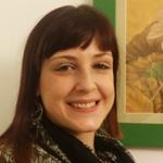 Sarah Allum 1