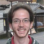 Tommaso Gagliardin2i