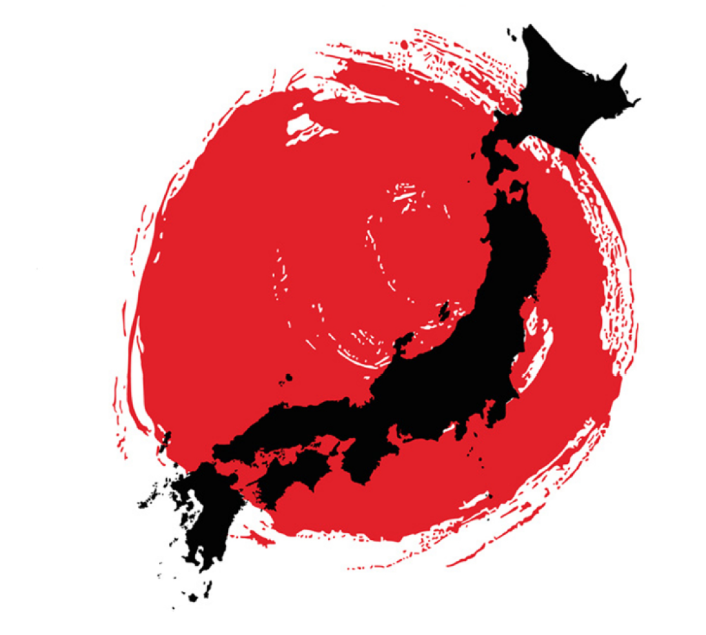 japan_country