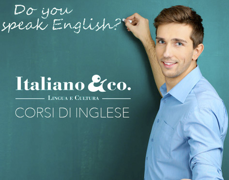 inglese_home