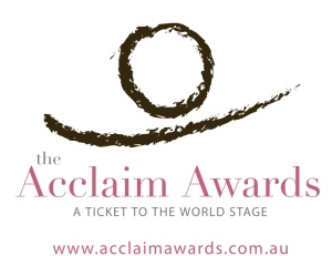acclaim-logo