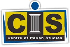 cis-logo-web