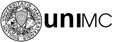 unimc